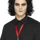 collana-vampiro-horror-halloween---Mazzucchellis