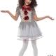 costume-bambina-clown-it-horror-halloween---Mazzucchellis