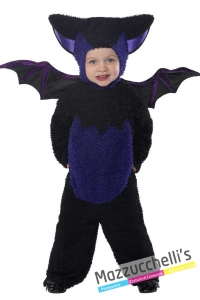 costume-bambini-pipistrello-halloween-horror---Mazzucchellis
