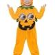 costume-bambini-simpatica-zucca-halloween---Mazzucchellis