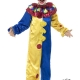 costume-clown-horror-halloween---Mazzucchelliscostume-clown-horror-halloween---Mazzucchellis