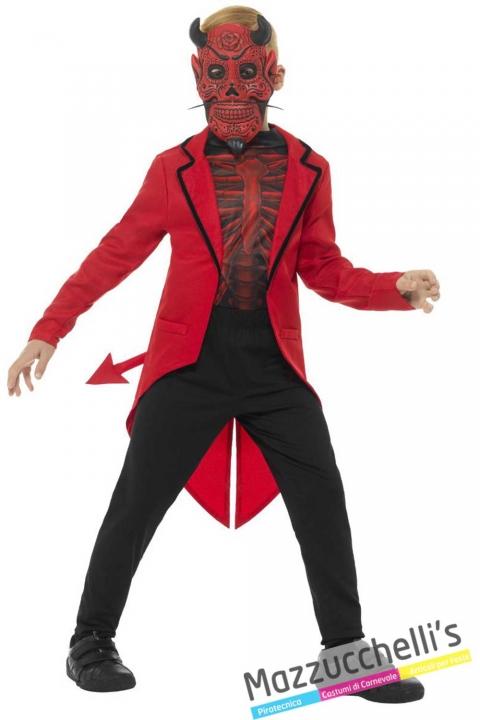 costume-diavolo-bambino-horror-halloween---Mazzucchellis