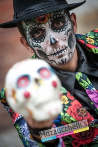 costume-elegante-scheletro-Day-of-the-Dead-halloween-2--MAzzucchellis