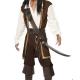 costume-pirata-uomo---Mazzucchellis