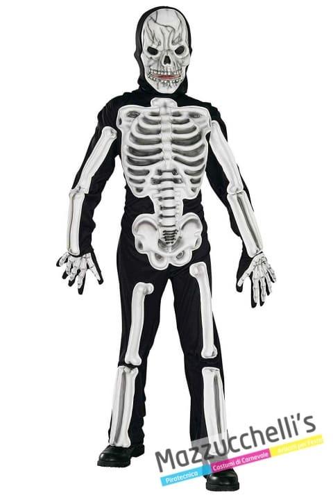 costume-scheletro-fosforescente-883821
