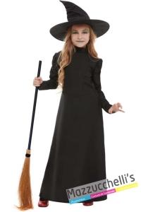 costume-strega-bambina-halloween---Mazzucchellis