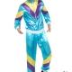 costume-uomo-anni-'80---Mazzucchellis