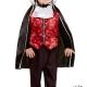 costume-vampiro-bambino-halloween---Mazzucchellis
