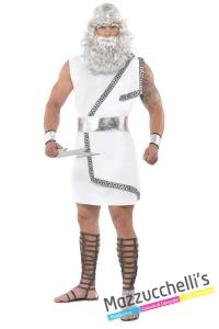 costume-zeus-dio-greca---Mazzucchellis