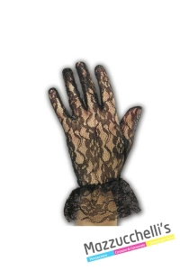 guanti-neri-a-rete-strega-vampira-sposa-cadavere--halloween-horror---Mazzucchellis