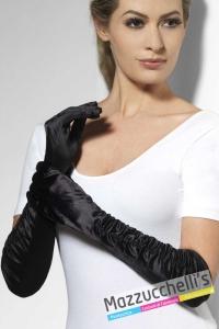 guanti-neri-lunghi-sexy---Mazzucch