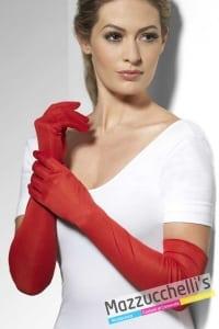 guanti-rossi-lunghi---Mazzucchelli