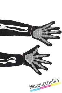 guanti-scheletro---Mazzucchelli's