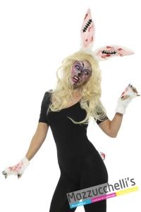 kit-coniglietta-horror-halloween---Mazzucchellis