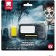 kit-trucco-make-up-scheletro-halloween-horror---Mazzucchellis