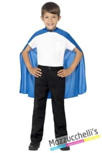 mantello-azzurro-bambino---Mazzucchellis