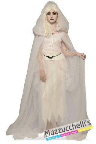 mantello-bianco-halloween-horror---Mazzucchellis