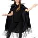 mantello-e-cappello-bambina-strega-halloween---Mazzucchellis