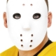 maschera-Hockey-film-horror-halloween---Mazzucchellis