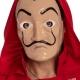 maschera-casa-di-carta-netflix-serie-tv---Mazzucchellis