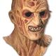 maschera-film-horror-halloween-Freddy-Krueger-2--Mazzucchellis