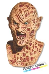 maschera-film-horror-halloween-Freddy-Krueger---Mazzucchellis