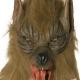maschera-lupo-wolf-halloween-horror---Mazzucchellis