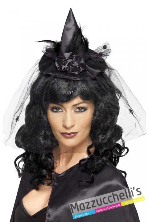 mini-cappello-strega-halloween---Mazzucchelli's