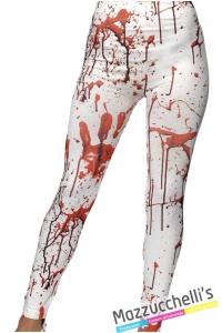 pantaloni-insanguinati-calze-horror-halloween-2--Mazzucchellis