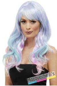 parrucca-color-pastello---Mazzucchellis