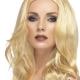 parrucca-lunga-mossa-bionda---Mazzucchellis