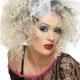 parrucca-madonna-anni-'80-cantante---Mazzucchellis