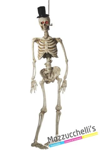 scheletro-da-appendere-halloween-horror---Mazzucchellis