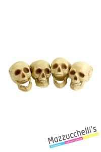 teschio-allestimento-horror-halloween---mazzucchellis
