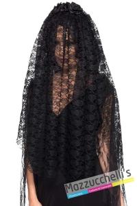 velo-nero-da-sposa-cadavere---Mazzucchellis
