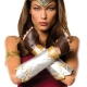 KIT-WONDER-WOMAN-UFFICIALE-DC-COMICS--MAZZUCCHELLIS