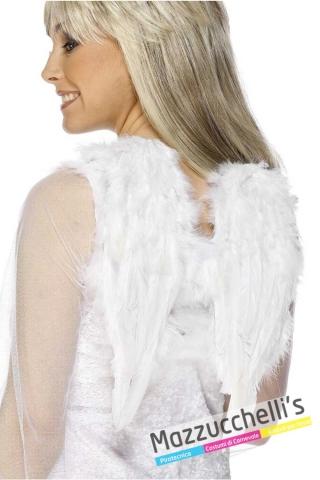 ali-bianche-angelo---Mazzucchellis