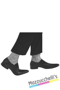 calze--MICHAEL-JACKSON-cantante-vip-famoso---mazzucchellis