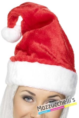 cappello-babbo-natale-2--mazzucchellis