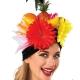 cappello-copricapo-tropicale-frutta-spagnola---mazzucchellis