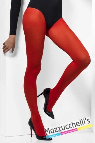 collant-rosso-donna-natale-carnevale---mazzucchellis