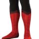 copriscarpe-spiderman-marvel-supereroe---Mazzucchellis