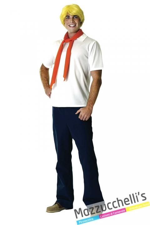 costume-Fred-Jones-del-cartone-animato-Scooby-Doo---mazzucchellis