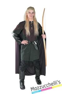 costume-Legolas-del-Signori-degli-Anelli-film---mazzucchellis