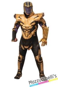 costume-adulto-thanos-film-avengers---mazzucchellis