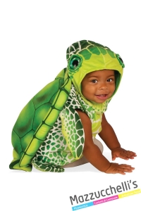costume-animale-bambino-tartaruga---mazzucchellis