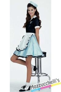 costume-anni-'50-cameriera---mazzucchellis