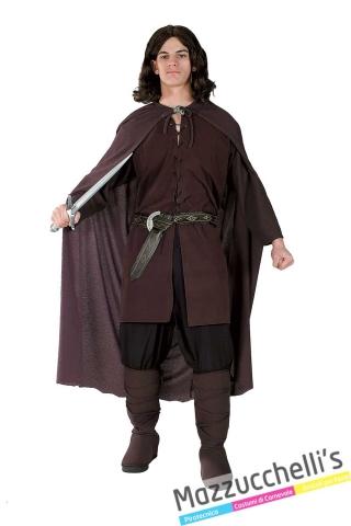costume-aragon-il-signore-degli-anelli-film---Mazzcchellis