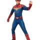 costume-bambina-capitan-marvel-ufficiale-MARVEL---MAZZUCCHELLIS