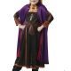 costume-bambina-frozen-II-anna---Mazzucchellis